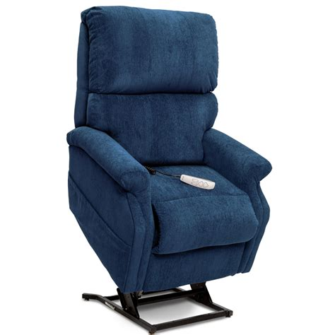 pride recliner lift chair parts pride lift chairs australia chairs seating