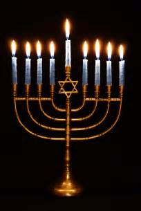 best 25 happy hanukkah ideas on pinterest