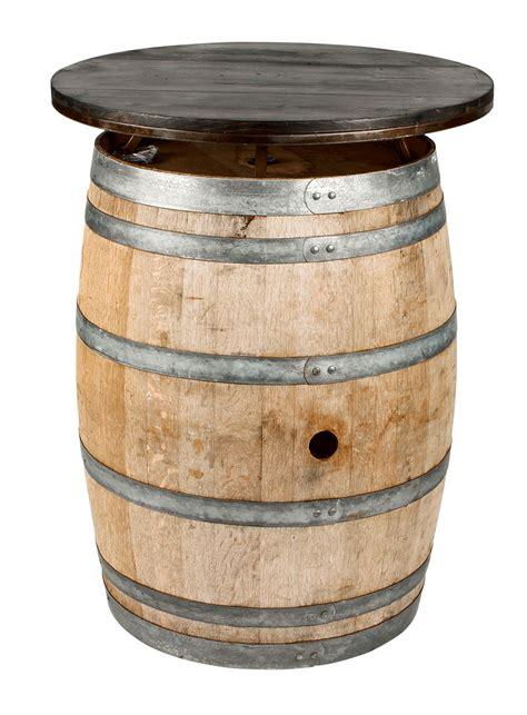 Barrel Top barrel top images search