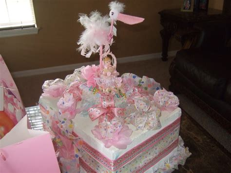 baby girl bathroom ideas ana silk flowers girls baby shower decorations ideas
