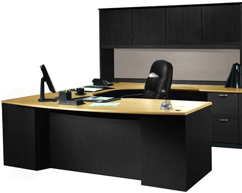 custom office desk 30 original custom office desks yvotube com