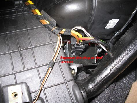 replace  heater resistor    compact