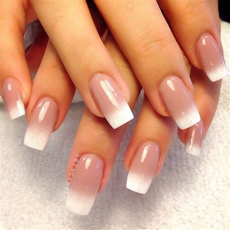 Manicure Nail Designs by 50 Amazing Manicure Designs Nail
