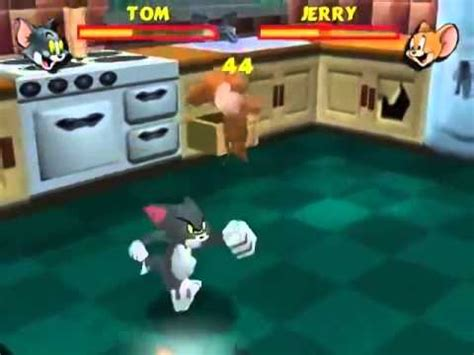 tom and jerry game for pc free download full version download tom and jerry fists of fury full pc game in 10 mb