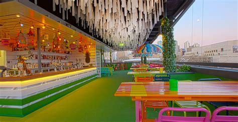 Roof Top Bars Brisbane by Rooftop Bars In Brisbane Visit Brisbane