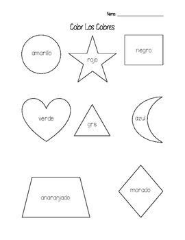 math pattern in spanish 49 best math sorting and patterns images on pinterest