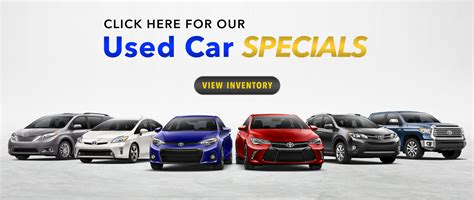 toyota lots near me 100 toyota locations near me mount airy toyota