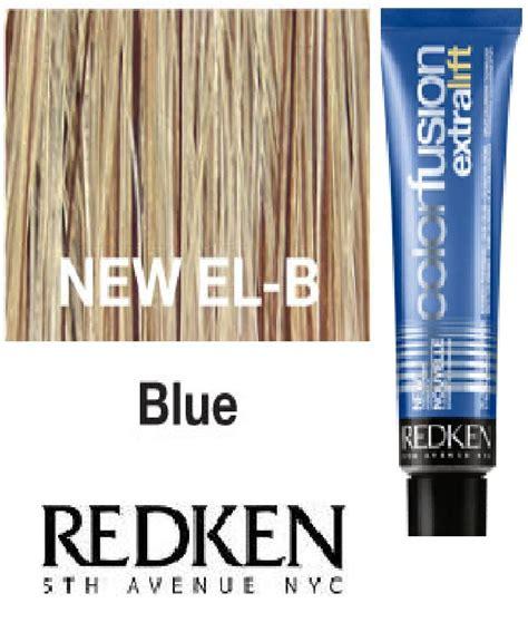 redken color and pregnancy 55 best foils on foils images on pinterest hair colors