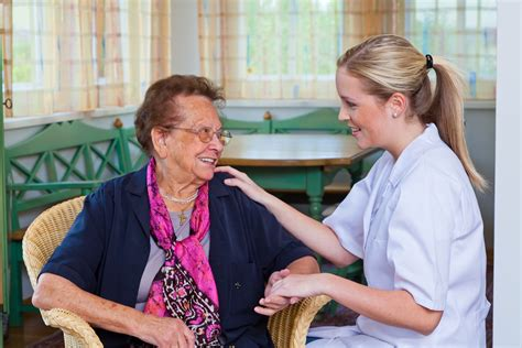 how assisted living can improve quality of asc