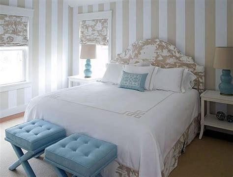 turquoise and beige bedroom blue tan design chic beautiful bedrooms pinterest