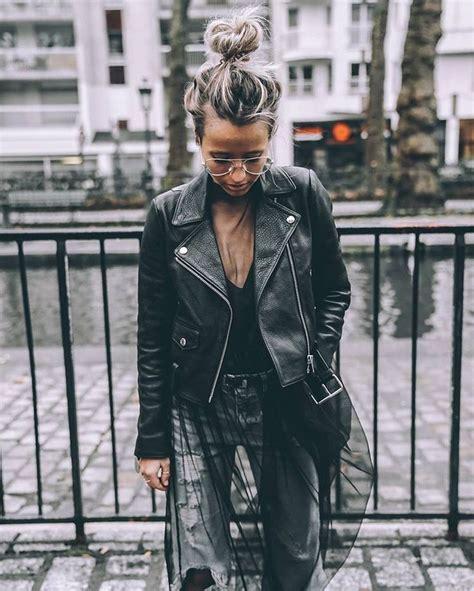 Fashion Stylist Andre J On Lxtv by Regardez Cette Photo Instagram De Noholita 17 K J Aime