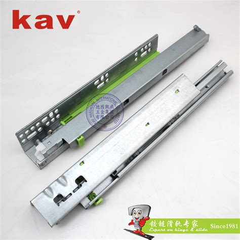 heavy duty undermount drawer slides full extension full extension soft close concealed drawer tracks with