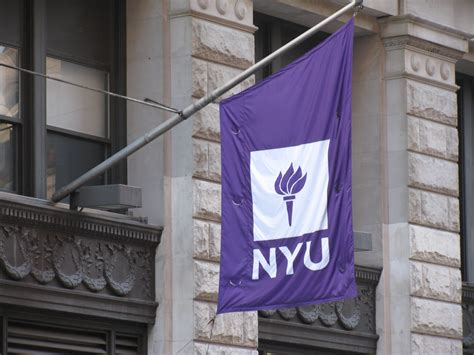 Mba Admissions Nyu Phone Number by Stephen D Solomon Nyu Journalism
