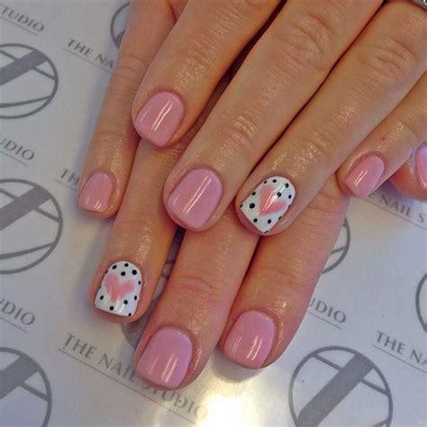 s day nail designs valentine s day acrylic nail 2016 nail styling