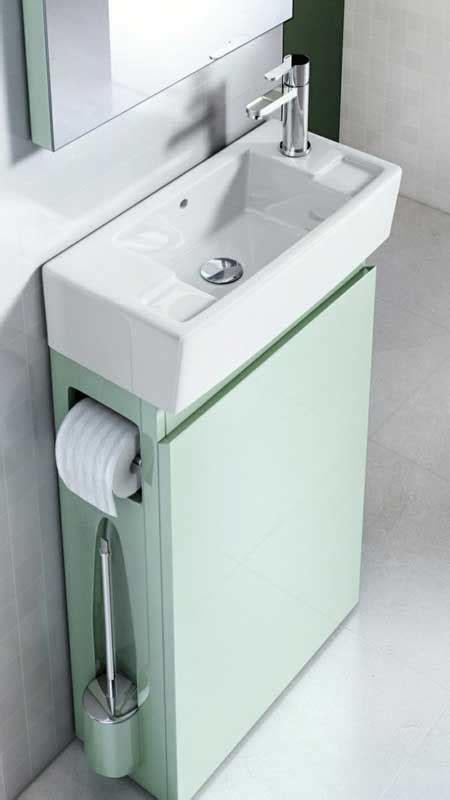 lavabos de pedestal estilos de lavabos para ba 241 os peque 241 os 187 mn golfo
