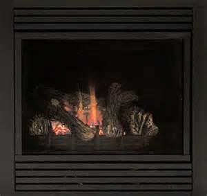 majestic cdvr33psc117 cdv series direct vent gas fireplace