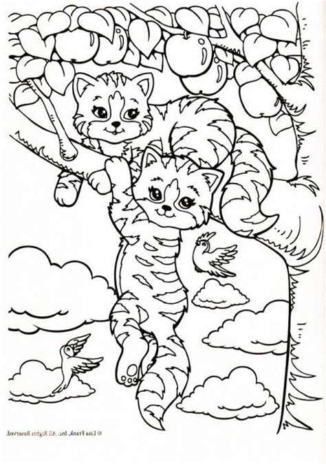 lisa frank inc coloring pages online lisa frank coloring pages coloring pages for