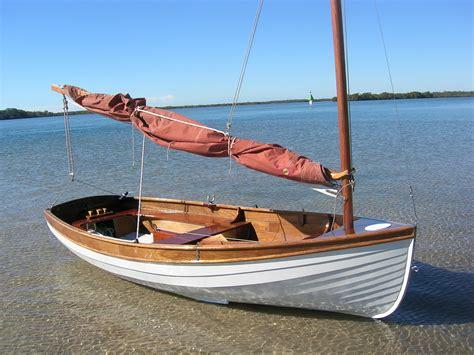 mallards boats mallard sailing dinghy youtube