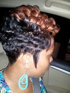 different types of 27pc weave quick weave 27 piece with layered side styles by cola