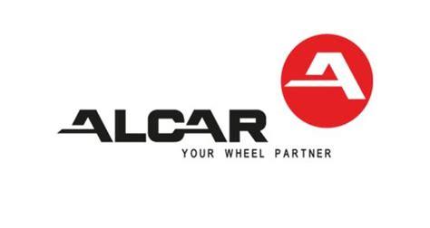 alcar felgen katalog alcar unterlagen winterprogramm 2016 17 aftermarket update