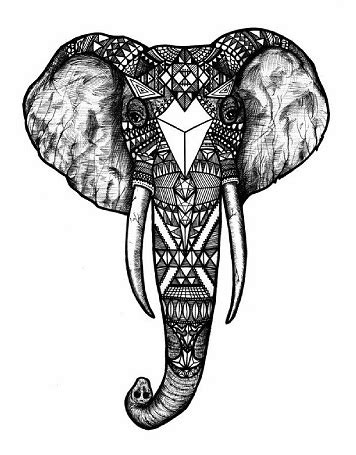 tattoo printers south africa 9 traditional african tattoo designs and meanings