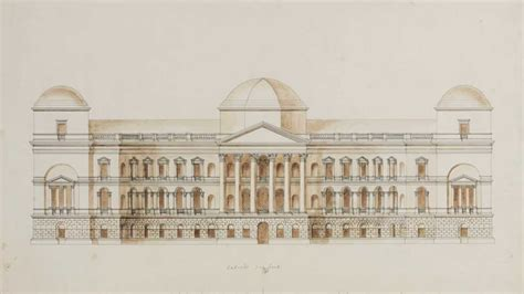 houses of parliament designer putting our house in order william kent s designs for the houses of parliament youtube