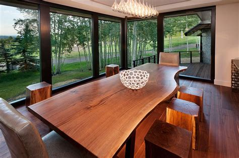 custom furniture denver runa novak iys interior design