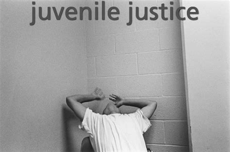Juvenile Records Can Juvenile Record Be Destroyed