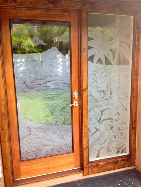 Oak Front Doors With Glass Front Doors Beautiful Oak Front Doors With Glass Wooden Exterior Doors With Glass Wooden