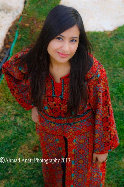 Jaket Palestina Sweater Palestina Hoddie Palestina Palestinian Traditional Clothing Dishdasha