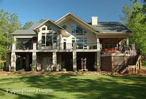 home design gallery nc pippin home designs charlotte nc home design and style