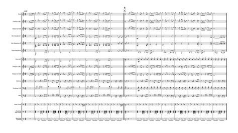 baby shark notes lyre โน ตเพลง ตะต งตวง youtube