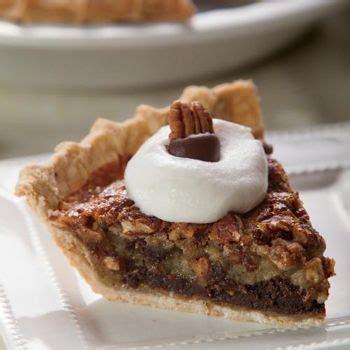 black bottom pecan pie  desserts pie pie