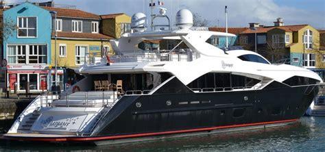 yacht stargazer layout 50 most eye catching us made yachts wow amazing