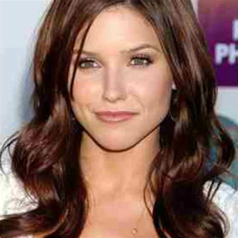 chestnut brown hair color for middle age women stylish with lovely highlights short nice hair very short