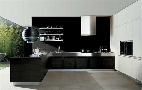 designer kitchen images kitchen design kitchen designer hyderabad sh interior