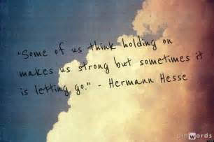 15 quotes to help you let go after orce the huffington post