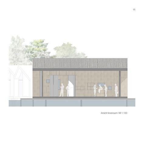 rosenheim innenarchitektur thema hochschule rosenheim bund deutscher