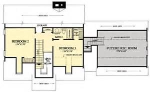 cape cod house plans floor master cape cod with open floor plan 32435wp 1st floor master