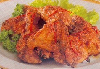 Minyak Ayam Asli 100 Uk 18 Liter resep ayam rica rica resep selera indonesia