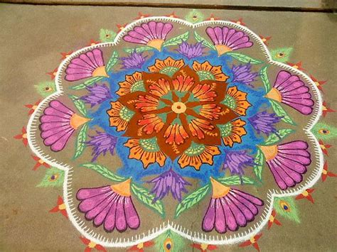 themes rangoli kolam designs with theme new calendar template site