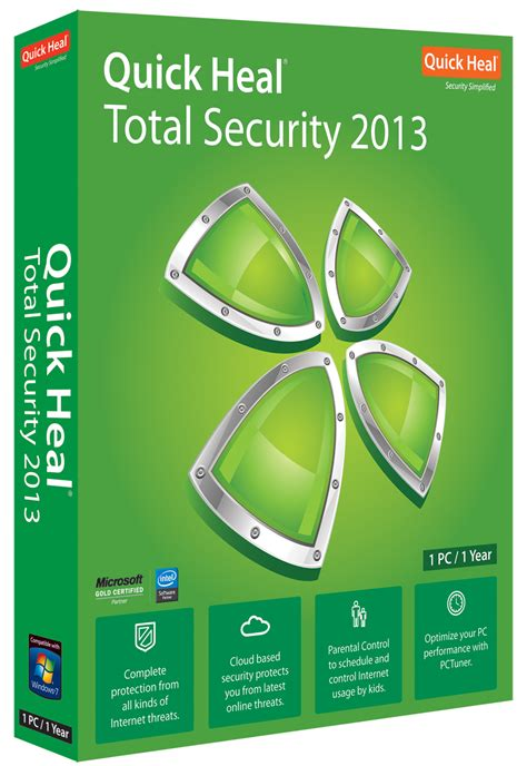 quick heal antivirus 2013 full version free download with crack rar windows xp service pack 3 download free download quick