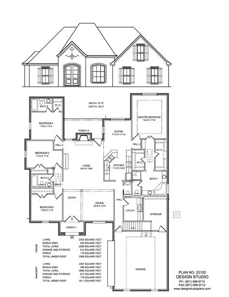 house plans in mississippi mississippi house plans 28 images country house plans