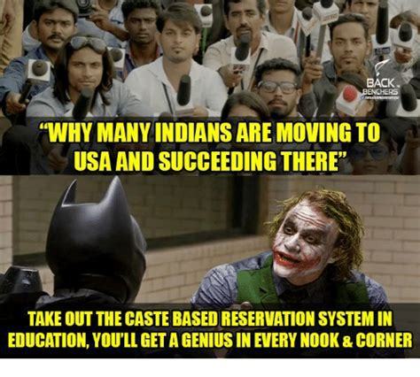Why Many Indians Are Getting Mba In The Us by 25 Best Memes About Indian Indian Memes