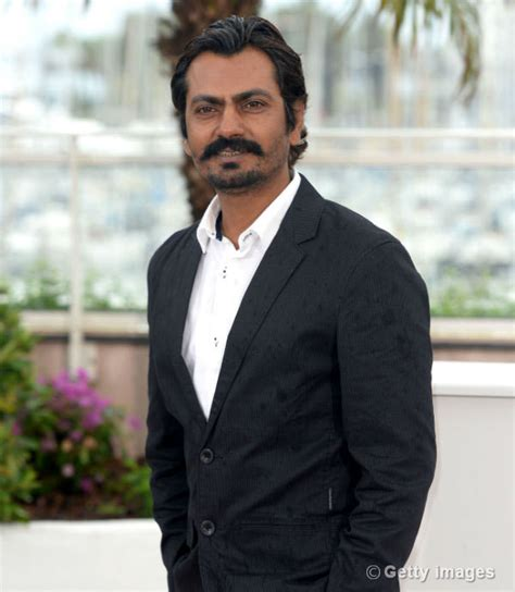 Nawazuddin Siddiqui: If I get a dancer's role, I will do ...