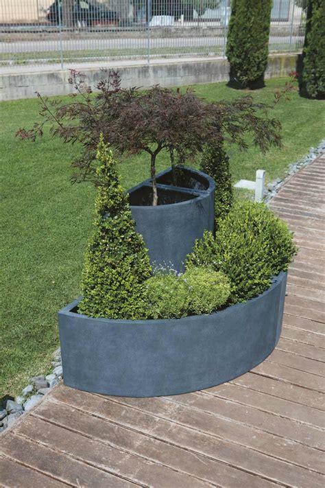 anfore per giardino vasi e anfore nuovi e antichi arredo giardini antichi