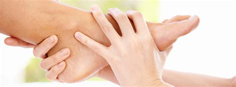 Foot Care foot care for seniors foot care etobicoke home care
