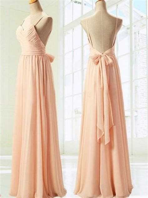 Simple Basic Maxy By Unique 17 best ideas about bridesmaid gowns on