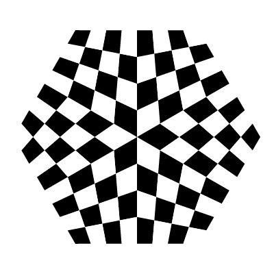 javascript dynamic pattern chess board pattern clipart best