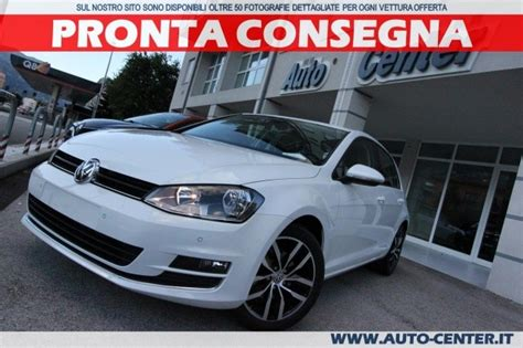 golf 7 highline interni volkswagen golf 7 2 0 tdi 4motion highline park pilot ma